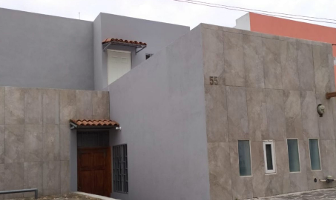 Foto de casa en venta en  , independencia, san miguel de allende, guanajuato, 11587099 No. 01