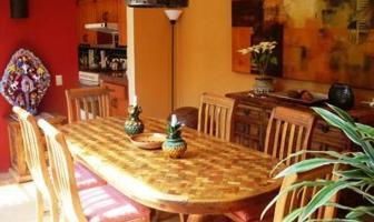 Foto de casa en venta en  , independencia, san miguel de allende, guanajuato, 11724363 No. 01