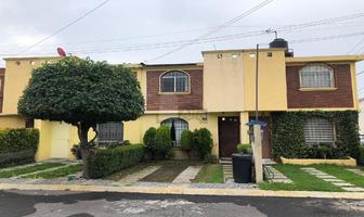 Foto de casa en venta en independencia , san salvador, toluca, méxico, 0 No. 01