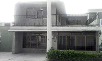 Foto de casa en venta en  , independencia, tepeapulco, hidalgo, 0 No. 01