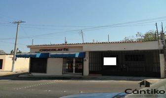 Foto de casa en venta en independencia , villa de alvarez centro, villa de álvarez, colima, 0 No. 01