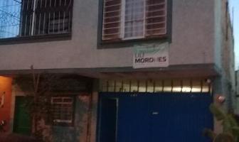 Foto de casa en venta en india , guadalupe ejidal 1ra. secci?n, san pedro tlaquepaque, jalisco, 4013685 No. 01