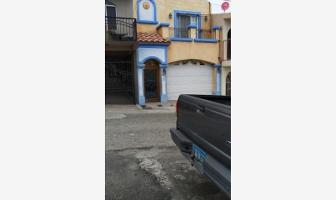 Foto de casa en venta en indio americano 100, paseos de guaycura, tijuana, baja california, 10273157 No. 01