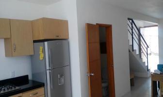 Foto de casa en venta en industria 42, la perla, guadalajara, jalisco, 0 No. 01