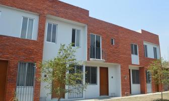 Foto de casa en venta en industria 421, la perla, guadalajara, jalisco, 0 No. 01