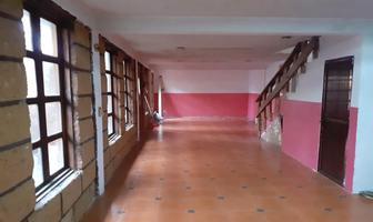 Foto de casa en renta en industria minera 104, toluca, toluca, méxico, 0 No. 01