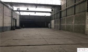 Foto de bodega en renta en industrial alce blanco , industrial alce blanco, naucalpan de juárez, méxico, 16093207 No. 01
