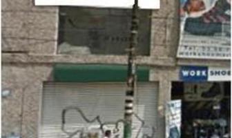 Foto de local en renta en  , industrial alce blanco, naucalpan de juárez, méxico, 7782983 No. 01