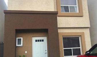 Foto de casa en venta en  , industrial, chihuahua, chihuahua, 11690419 No. 01