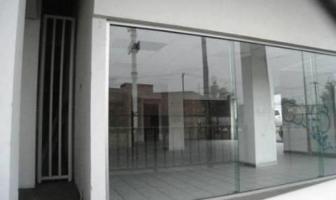 Foto de oficina en renta en  , industrial comercial, monterrey, nuevo león, 0 No. 01