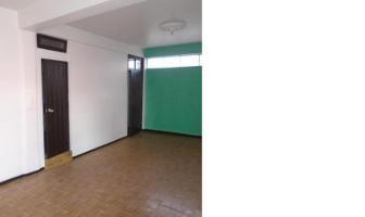 Foto de oficina en renta en  , industrial, gustavo a. madero, df / cdmx, 11990821 No. 01