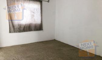 Foto de casa en venta en  , industrial, gustavo a. madero, df / cdmx, 18692990 No. 01