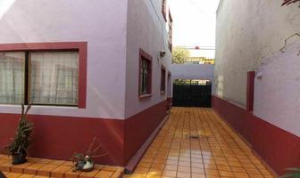 Foto de casa en venta en  , industrial, gustavo a. madero, df / cdmx, 0 No. 01