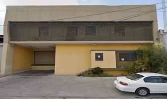 Foto de bodega en renta en  , industrial habitacional abraham lincoln, monterrey, nuevo león, 20042289 No. 01