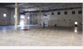 Foto de bodega en renta en industrial martel x y x, industrial martel, apodaca, nuevo león, 13007161 No. 01