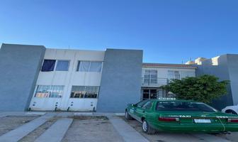Foto de departamento en venta en industrial san luis , industrial san luis, san luis potosí, san luis potosí, 0 No. 01