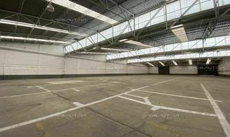 Foto de bodega en renta en  , industrial vallejo, azcapotzalco, df / cdmx, 20120832 No. 01