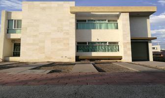Foto de casa en venta en ines asís , la pradera, salamanca, guanajuato, 11883714 No. 01