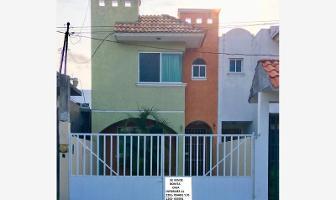 Foto de casa en venta en  , infonavit el morro, boca del río, veracruz de ignacio de la llave, 6788120 No. 01