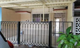 Foto de casa en venta en  , infonavit las brisas, veracruz, veracruz de ignacio de la llave, 17997585 No. 01