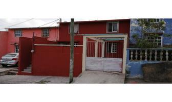 Foto de casa en venta en  , infonavit las brisas, veracruz, veracruz de ignacio de la llave, 0 No. 01