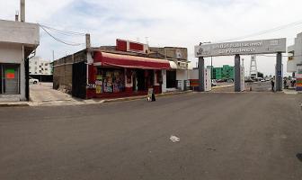 Foto de terreno habitacional en venta en infonavit san francisco , san francisco, metepec, méxico, 12464848 No. 01