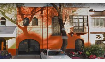 Foto de casa en venta en ingeniero claudio castro 0, guadalupe insurgentes, gustavo a. madero, df / cdmx, 13719930 No. 01