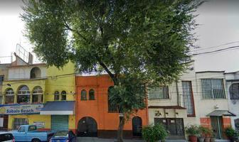 Foto de casa en venta en ingeniero claudio castro , guadalupe insurgentes, gustavo a. madero, df / cdmx, 0 No. 01