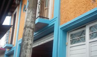Foto de casa en venta en ingeniero díaz ordaz , 14 de septiembre, san cristóbal de las casas, chiapas, 14208694 No. 01