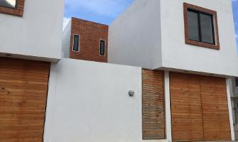 Foto de casa en venta en ingeniero francisco santiago fraccion iii , 31 de marzo, san cristóbal de las casas, chiapas, 8321601 No. 01