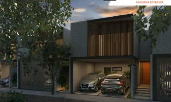 Foto de casa en venta en ingeniero temozon, temozon, temozón, yucatán, 0 No. 01