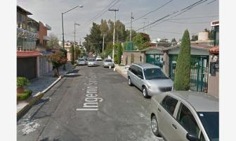 Foto de casa en venta en ingenio san gabriel 0, prado coapa 2a sección, tlalpan, df / cdmx, 12577468 No. 01