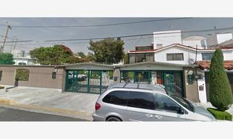 Foto de casa en venta en ingenio san gabriel 54, rinconada coapa 1a sección, tlalpan, df / cdmx, 13616636 No. 01