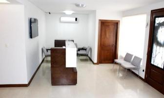 Foto de oficina en renta en  , instituto tecnológico de estudios superiores de monterrey, monterrey, nuevo león, 10472861 No. 01