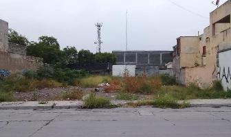 Foto de terreno habitacional en venta en  , instituto tecnológico de estudios superiores de monterrey, monterrey, nuevo león, 11559361 No. 01