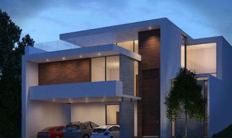 Foto de casa en venta en  , instituto tecnológico de estudios superiores de monterrey, monterrey, nuevo león, 11561504 No. 01