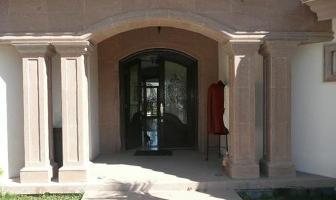 Foto de casa en venta en  , instituto tecnológico de estudios superiores de monterrey, monterrey, nuevo león, 11567194 No. 01