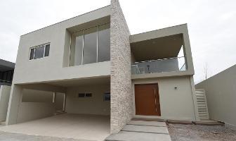 Foto de casa en venta en  , instituto tecnológico de estudios superiores de monterrey, monterrey, nuevo león, 0 No. 01