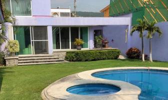 Foto de casa en venta en insurgentes 1, insurgentes, cuernavaca, morelos, 12304852 No. 01