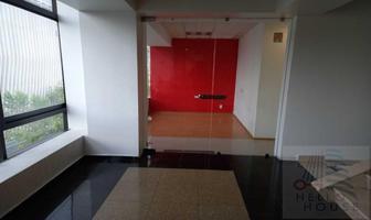Foto de oficina en renta en insurgentes 158, juárez, cuauhtémoc, df / cdmx, 0 No. 01