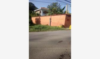 Foto de terreno habitacional en venta en insurgentes 2, el tejar, medellín, veracruz de ignacio de la llave, 0 No. 01