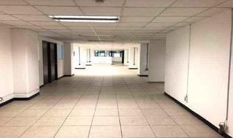 Foto de edificio en venta en insurgentes 442, roma sur, cuauhtémoc, df / cdmx, 18119698 No. 01