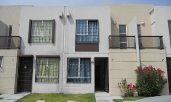 Foto de casa en venta en insurgentes 67, las américas, ecatepec de morelos, méxico, 12345014 No. 01