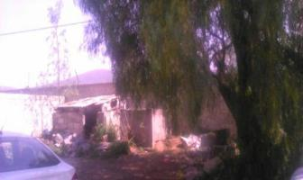 Foto de terreno habitacional en venta en insurgentes 85, pachuquilla, mineral de la reforma, hidalgo, 6066306 No. 02