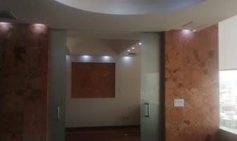 Foto de oficina en renta en insurgentes , del valle centro, benito juárez, df / cdmx, 0 No. 01