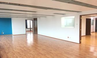 Foto de oficina en renta en insurgentes , guadalupe inn, álvaro obregón, df / cdmx, 0 No. 01