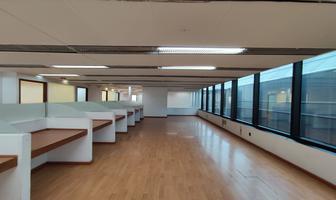 Foto de oficina en renta en insurgentes , guadalupe inn, álvaro obregón, df / cdmx, 21145327 No. 01