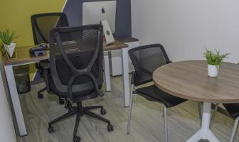 Foto de oficina en renta en  , insurgentes mixcoac, benito juárez, df / cdmx, 12306422 No. 01