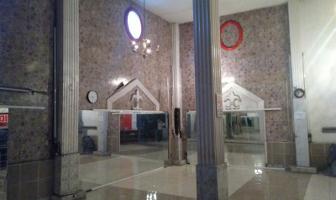 Foto de edificio en venta en insurgentes norte 0, santa isabel tola, gustavo a. madero, df / cdmx, 5796050 No. 01
