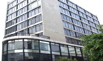 Foto de edificio en venta en insurgentes , roma sur, cuauhtémoc, df / cdmx, 18461725 No. 01